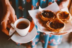 beverage-bread-breakfast-1546587